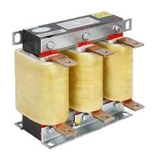 Eagtop AC Output Reactor